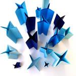 Eirini Petrocheilou_Blue Star Flowers