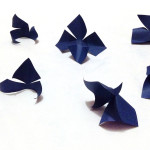 Milena Lozada Mart+¡nez_Eternal Blooming (Blueming)b