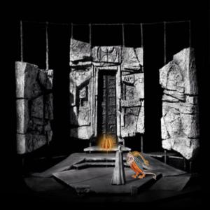 instagram grid - storytelling 1o1 - part 3-56