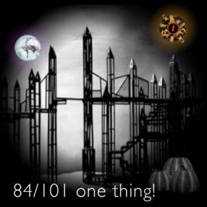 instagram grid - storytelling 1o1 - part 3-57