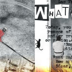 instagram grid - storytelling 1o1 - part 3-62