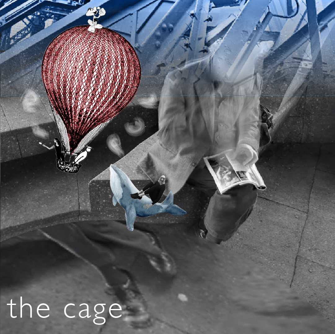 instagram grid - storytelling 1o1 - part 3-68