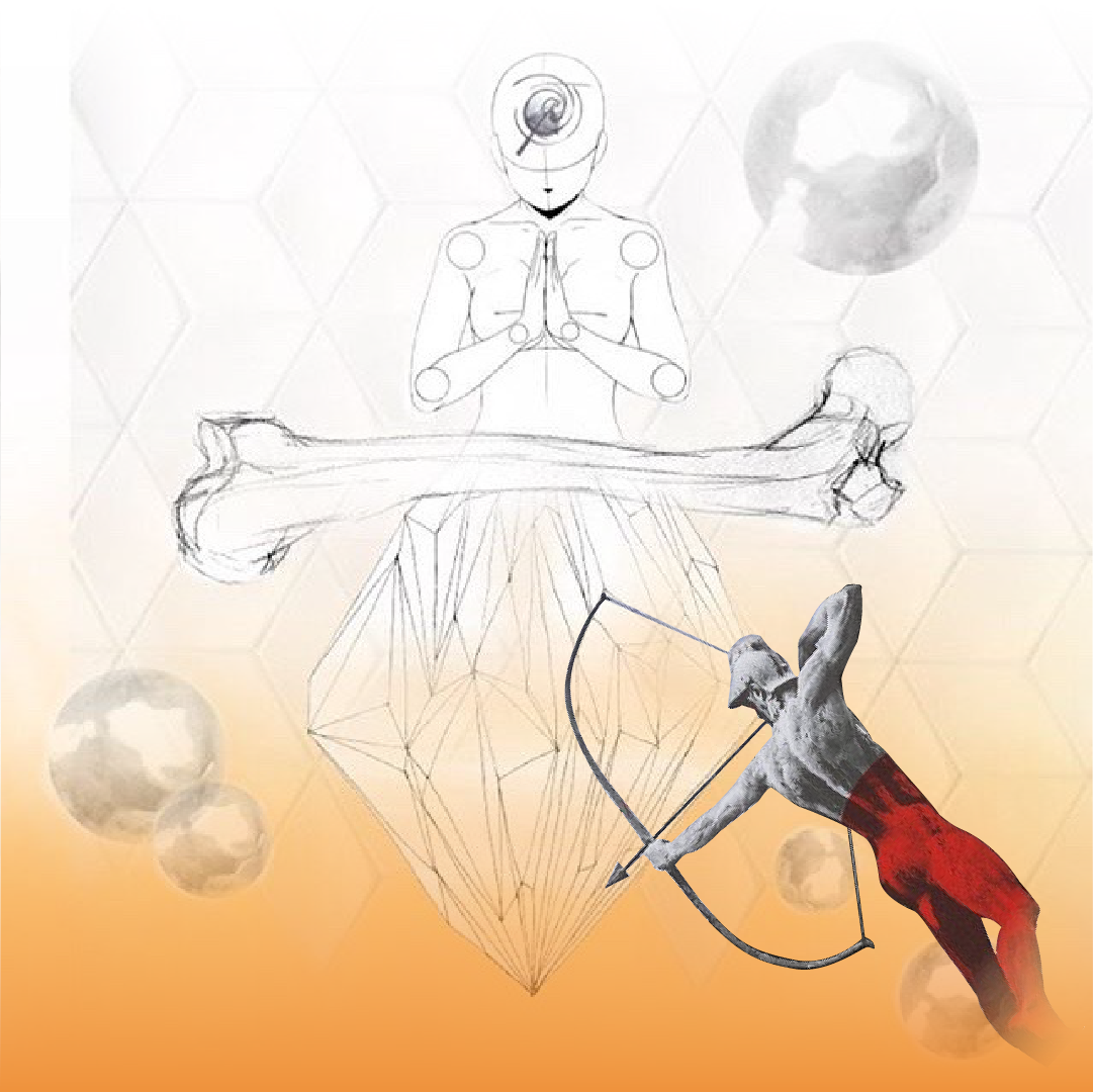 instagram grid - storytelling 1o1 - part 3-89 (1)