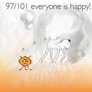 instagram grid - storytelling 1o1 - part 3-90 (1)