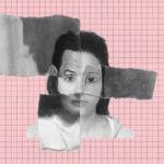 avatar-background-kat